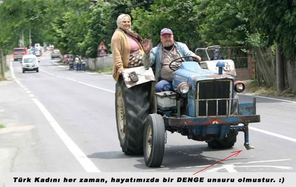 turk_kadini.jpg
