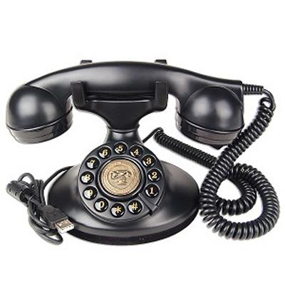 usb_telefon