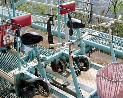 pedalli