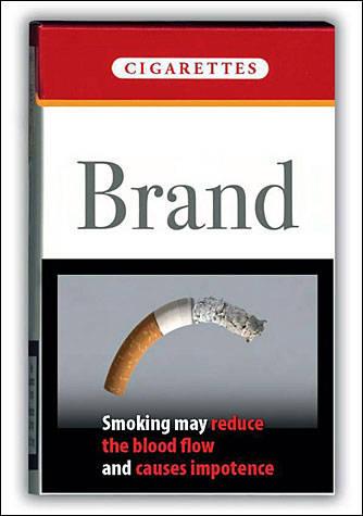 sigara
