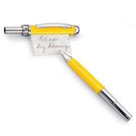 kağıtlı kalem