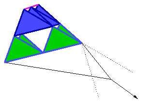 tetrax.jpg