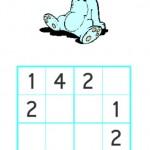 sudoku4_3.png (PNG resim, 571×765 piksel) - Ölçek: %94