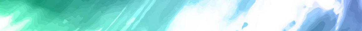 Faideli Şeyler Logo